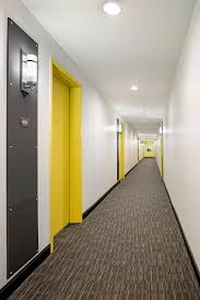 hotel hallway lighting ideas. view images of flats on d in our gallery hotel corridorhotel hallwaycorridor hallway lighting ideas