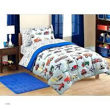 dinosaur bed set toddler bedding comforter size inspirational duvet wonderful bedroom decor and curtains