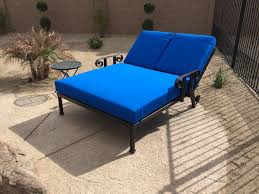 patio furniture phoenix patio cushions