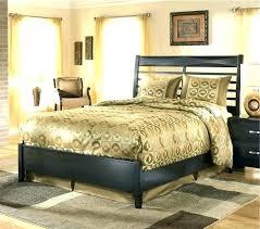 kira bedroom set – minervasyte.info