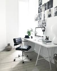 my home office plans. Fine Plans My Home Office Plans Fresh 274 Best Studio Inspiration For  And Work Space Intended