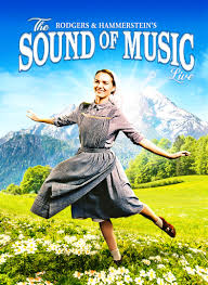 We recommend booking sound of music world tours ahead of time to secure your spot. Buy The Sound Of Music Live Microsoft Store