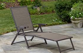resin patio tables modern outdoor ideas medium size patio sling chairs kmart fx in most attractive interior designing striped