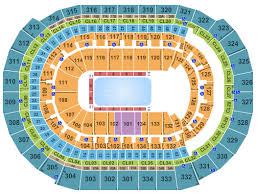 Disney On Ice Dream Big At Bb T Center On 3 26 2020 7 00pm