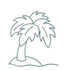 3 Year Old Coloring Pages 3 Year Old Coloring Pages Coloring Pages