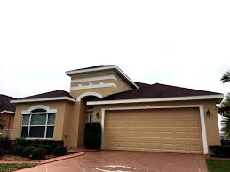 choose the house painting company that is number one snider s painting llc of lakewood ranch in every detail of every project sniders painting is devoted
