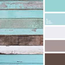 Nice for most popular bedroom colors Beach Paint Colors For Bedroom light  bedroom colors Decorating walls
