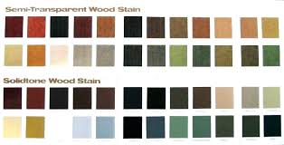 Sherwin Williams Solid Deck Stain Moipasport Info