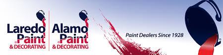 Paint Net Templates Equipment