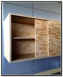 sliding door cabinet lockable aluminum track hardware uk