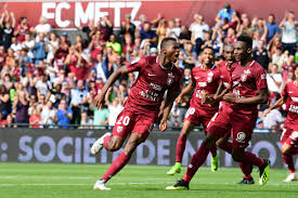 Fifa 20 fc metz midfielders. Scouted Football Sur Twitter Habib Diallo 23 Has Been On Fire In His First Six Ligue 2 Games For Undefeated Fc Metz This Season 418 Minutes 16 Shots