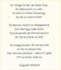 Lovely Spruch Zum 18 Geburtstag Lustig Zitate Geburtstag