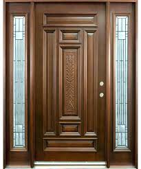 modern single door designs for houses. Modern Double Door Designs For Houses House Front Design Style . Single