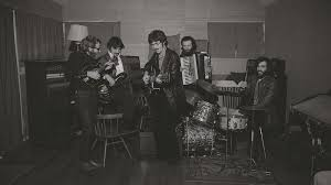 Crave   Watch HBO, Showtime and Starz Movies and TV Shows Online - Once  Were Brothers: Robbie Robertson and The Band