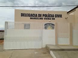 Resultado de imagem para policia civil de marcelino vieira