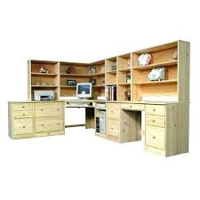 home office desk systems. Contemporary Desk Modular Desk Systems Home Office Modern Furniture Best  For Home Office Desk Systems N