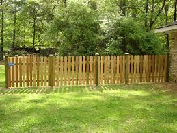 wood picket fence panels. Fence Us In On Pinterest Picket Fences, Panels And Cedar Wood