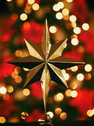Image result for christmas spirit