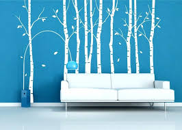wall decals at target image of tree wall decal target superhero wall decals target family wall wall decals at target