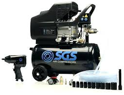 good air compressor for home use what is a good size air compressor for home use good air compressor