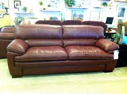 costco leather furniture. Costco Leather Reclining Sofa Furniture Elegant Couches Sectional Sofas Living Room .