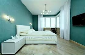 Ideale Farbe Für Schlafzimmer Only Goodinfo