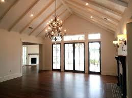 recessed light for sloped ceiling lighting remodel retrofit trim led halo inch delectable vaulted lights slanted kitchen lighting ideas sloped