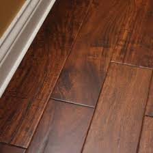 acacia hardwood flooring ideas. Acacia Walnut 9 16 X 4 3 Hand Scraped Engineered Hardwood Throughout Wood Flooring Ideas 17 S