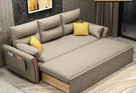 how to choose the best sofa bed my