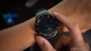 huawei watch 2. overall, the huawei watch 2 is another good showcase of capabilities android wear 2.0. however, that comes with its own innate pitfalls.
