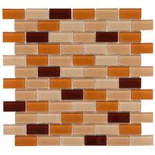 merola tile spectrum cafe 11 3 4 in x 11 3