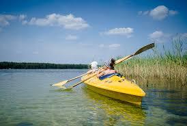Wakacje nad jeziorem, cz. 3 (przedostatnia?) - blog rodzinny, dziecięcy, moda, fotografia, książki dla dzieci, zabawki