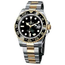 mens rolex oyster perpetual watch datejust blue mens rolex oyster perpetual watch gmt master ii
