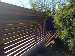Living Privacy Fence Wood Retaining Wall Steps Google Search Retaining Can Be