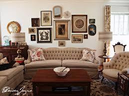 Charming Design Living Room Clock Wall Clock In Living Room
