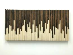 piano wall art wall arts zoom piano themed wall art piano keyboard wall art piano room wall art piano piano framed wall art on piano themed wall art with piano wall art wall arts zoom piano themed wall art piano keyboard