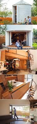 Nuclear Silo For Sale Best 20 Silo House Ideas On Pinterest Grain Silo Country Bar