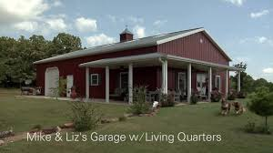 Garage With Apartment Above Plans Best Ideas On Pinterest Bedroom Garages With Living Quarters