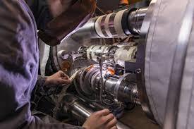 El LHC se apaga durante dos años para afrontar nuevos retos