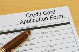 Here's how long you can expect it to take with some credit card issuers. Here S What Credit Card Companies Look For When You Apply