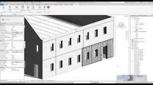 Revit 2018 1 Precast Tools Tutorial
