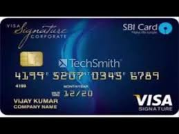 That 2017 And Expiration Real Card Numbers - Security With Credit Work Code Date