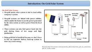 home solar system design. introduction: off-grid solar system http://brisbanesolarinformation.com.au/; 5. home design