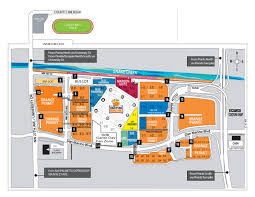 Miami Dolphins Hard Rock Stadium Seating Chart Hard Rock Stadium Miami Gardens Fl Seating Chart View