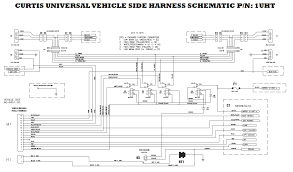 snow performance wiring diagram snow performance stage 2 wiring vp44 injection pump diagram at Vp44 Wiring Diagram