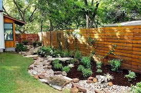 Small Picture Best 25 Garden Design Austin Landscape Design Austin Best