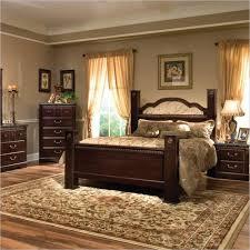 Good Kathy Ireland Bedroom Furniture Amazing Of Gallery Of Kathy Ireland Bedroom  Furniture X W ...
