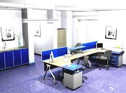 Nice Inspiration Ideas fice Furniture San Antonio Modern Designs