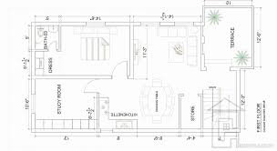 3 bedroom 2 bathroom house plans south africa new floor plan 2 bedroom house plan house