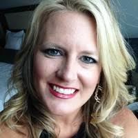 Erika Meade - Administration - The O Team/Keller Williams Realty ...